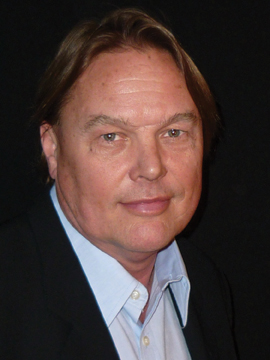 David Logan