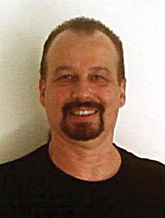 In Memoriam: Gary E. Wallace
