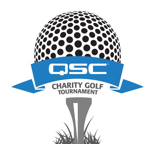 qsc presents charity golf tournament