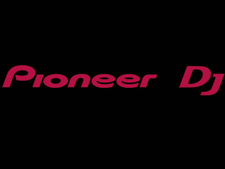 Pioneer's DJ Division Is Sold