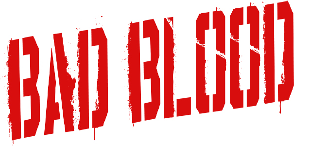 bad-blood-vedditorial
