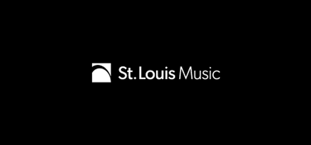 St. Louis Music