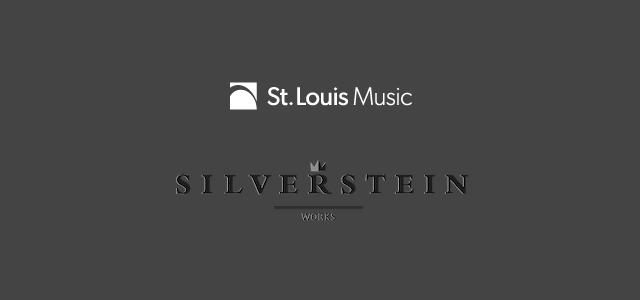 slm silverstein