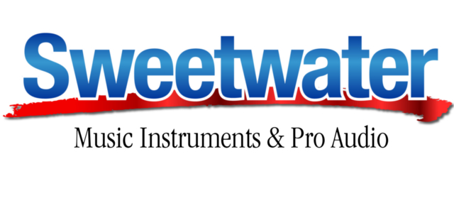 sweetwater files suit against hello music