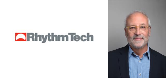 Rhythm Tech Interview