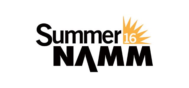 Summer-NAMM-16
