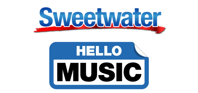 Sweetwater, Hello Music Settle Suit