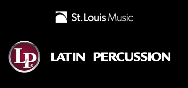 st louis music latin percussion