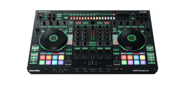 Roland_DJ-808
