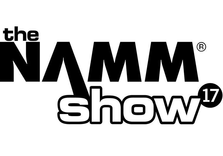 NAMM-Show-17