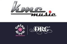 KMC Daisy Rock Girl Guitars