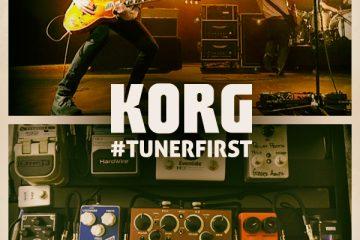 KORG_TunerFirst