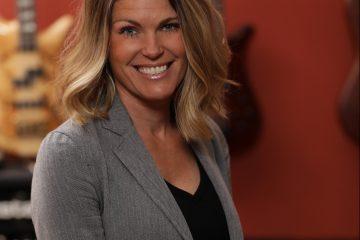 Tiffany Stalker