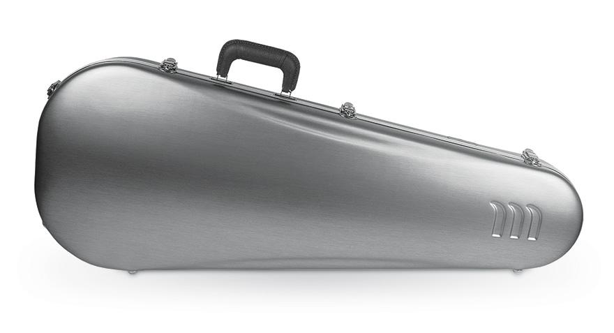 TKL Vectra MC Alumin-X