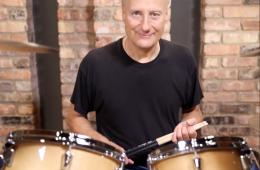 Gregg Bissonette
