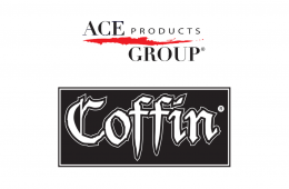 ace products coffin