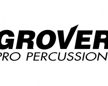 Grover, Grover Pro Percussion