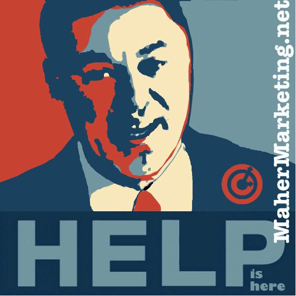 Maher • HELP