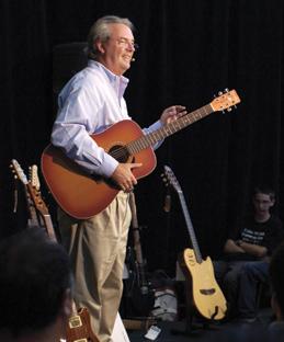 Robert Godin