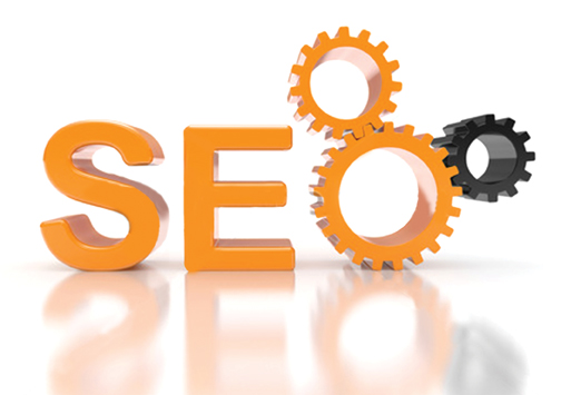 A Closer Look At Localized SEO Marketing