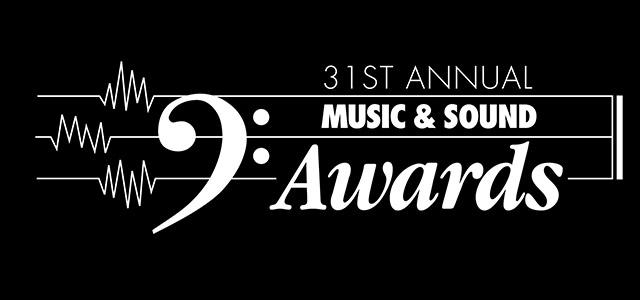 msr_award_logo-31-WHITE