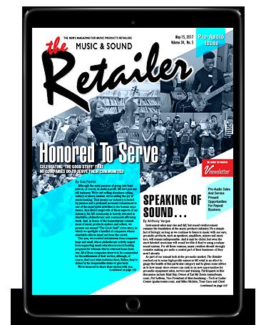 May 2017 Digital Edition