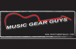 Music Gear Guys
