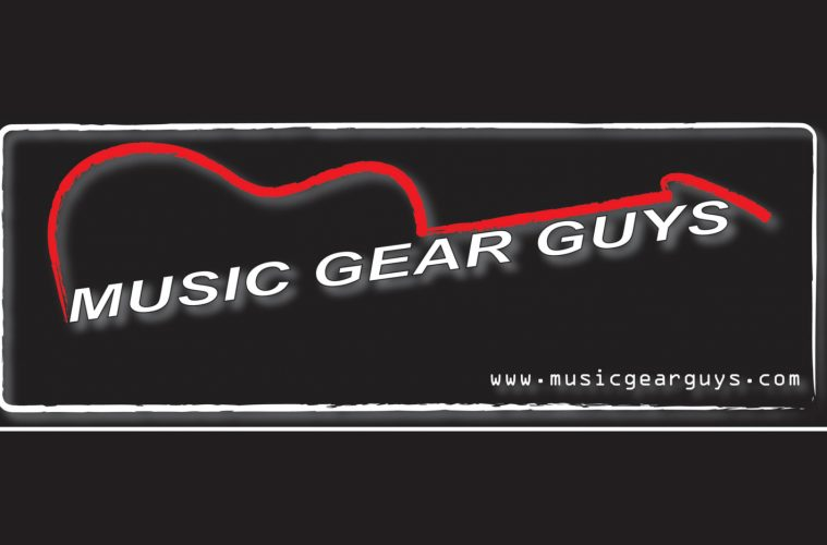 Music Gear Guys