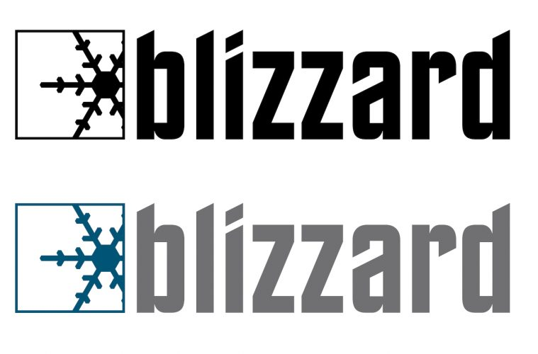 Blizzard Lighting Shortens Name