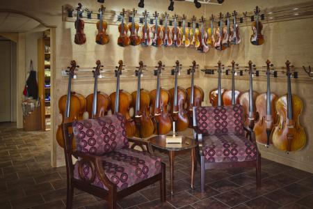 antonio-violins-shop-4-small