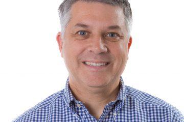 John Stephans, Zildjian