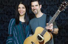 Mike Risko, Miriam Risko, Mike Risko Music