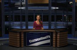 ConventionTV @ NAMM