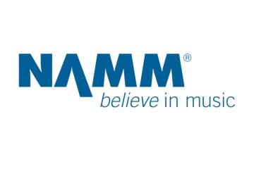 NAMM, NAMM Show