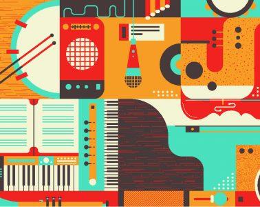 The Music & Sound Retailer Online
