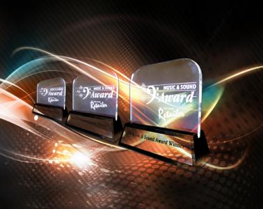 Musid & Sound Awards
