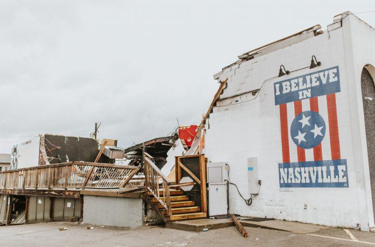 Gibson, Nashville, Gibson Gives