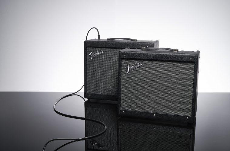 Fender, Fender Tone