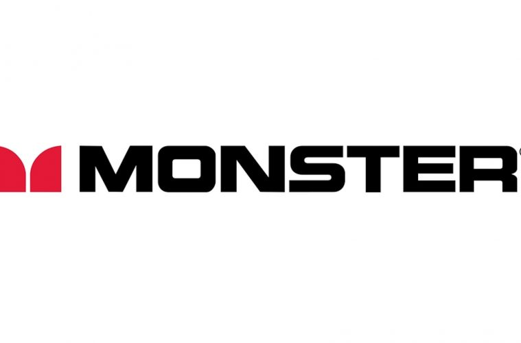Monster, Monster cable