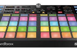 Pioneer DJ: XP2 Marks the Spot