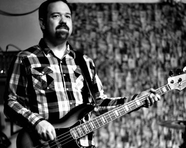 Misha Guiffre, The Music Link