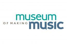 NAMM's Museum of Making Music