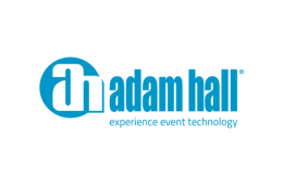 Adam Hall Group