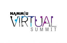 NAMM Virtual Summit