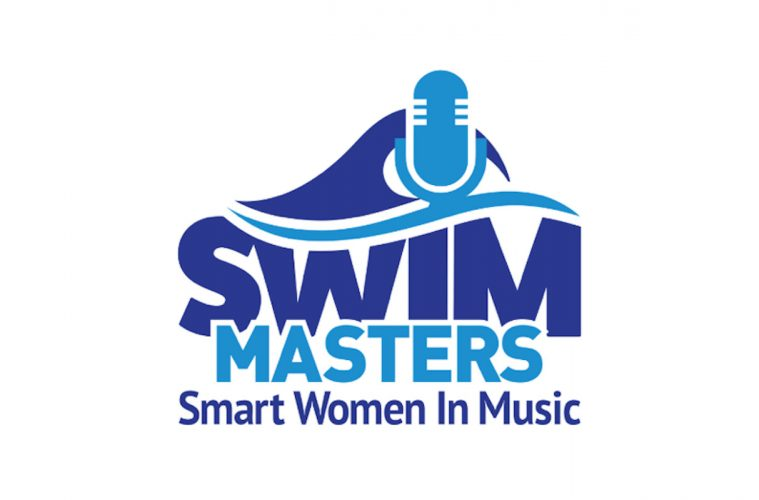 SWIM Masters Podcast