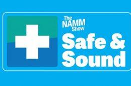 2021 NAMM Show