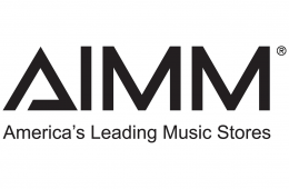 AIMM, Alliance of Independent Music Merchants