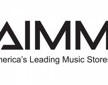 AIMM, Alliance of Independent Music Merchants