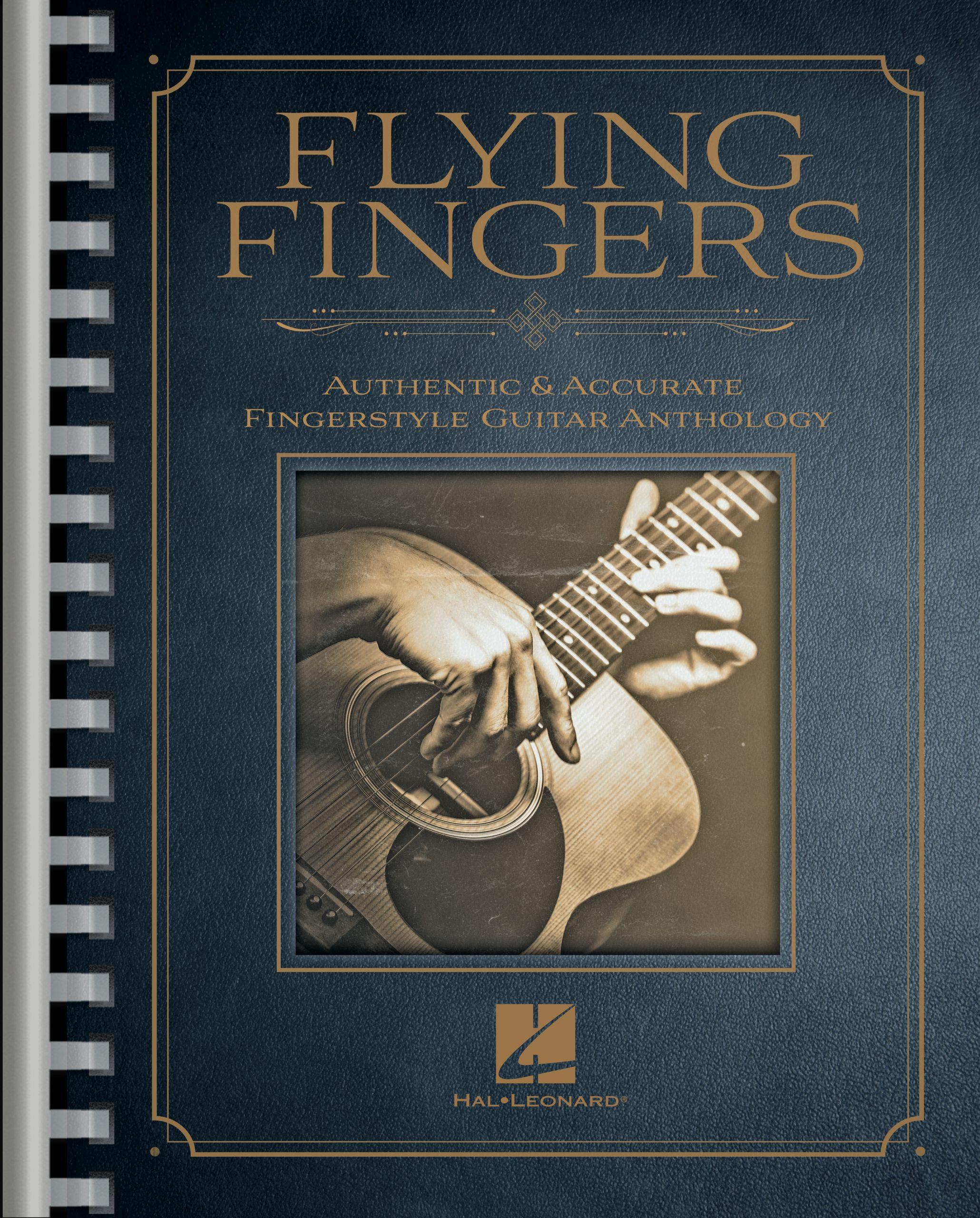 Hal Leonard, Product Showcase