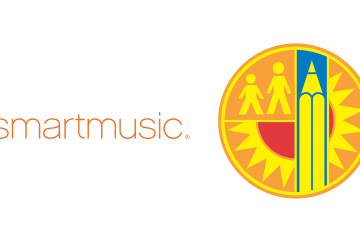 SmartMusic, Los Angeles